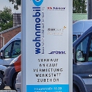 Werbepylon-onlay-1000-4