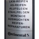 Werbepylon-onlay-1100